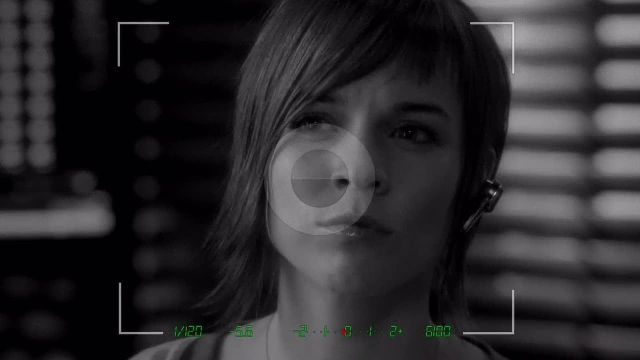 Ncis La: Daniela Ruah Leaving NCIS Los Angeles ?? Why Was Kensi