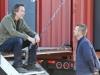 NCIS Los Angeles Promotional Photo Season 4 Episode 19