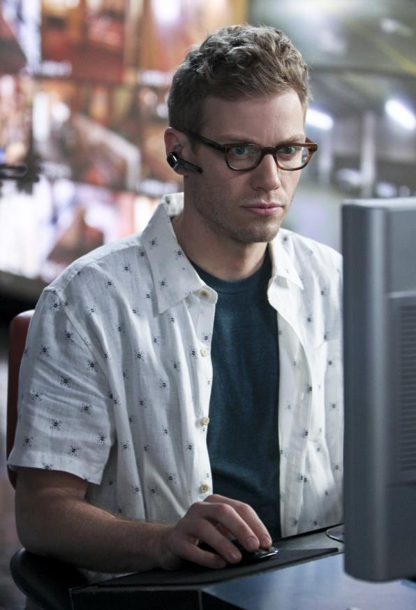 "NCIS Los Angeles Season Five Episode One ""Ascension"" Promo Picture"