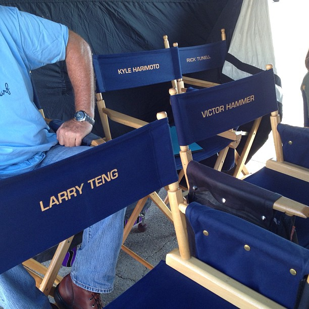 503_lt_chairs