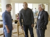 "NCIS Los Angeles ""Recovery"" Season 5 Episode 9"