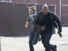 "NCIS Los Angeles Season 5 Episode 13 ""Allegiance"" Promo Picture"