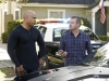 NCIS Los Angeles 'Traitor' Promotional Picture
