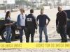 NCIS Los Angeles 'Savoir Faire' Promo Picture