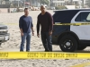 NCIS Los Angeles 'Savoir Faire' Promo Picture