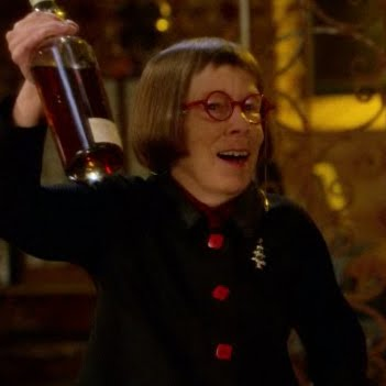 ncis los angeles actress linda hunt s birthday ncisla magazine