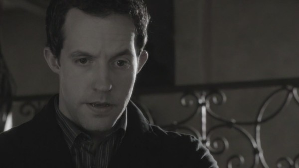 Peter Cambor Screencap