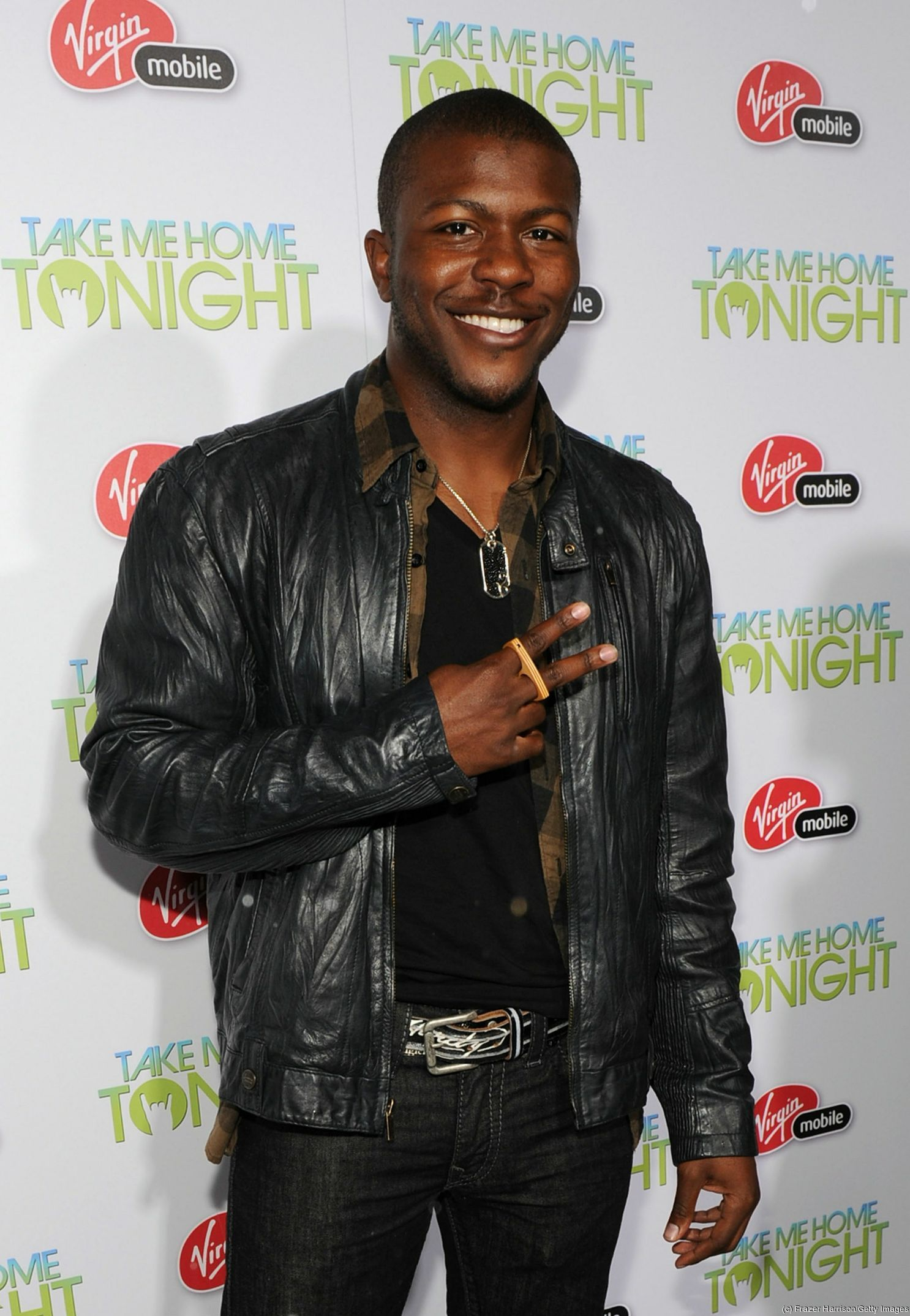 edwin hodge chicago fireedwin hodge purge, edwin hodge chicago fire, edwin hodge movies, edwin hodge actor, edwin hodge purge 3, edwin hodge purge 2, edwin hodge brother, edwin hodge leverage, edwin hodge one tree hill, edwin hodge the purge anarchy, edwin hodge sleepy hollow, edwin hodge instagram, edwin hodge images, edwin hodge wiki, edwin hodge tv shows, edwin hodge twitter, edwin hodge morgan stanley, edwin hodge married, edwin hodge harper's bazaar, edwin hodge university of victoria