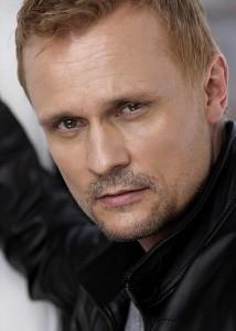 Carsten Norgaard 1
