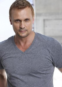 Carsten Norgaard 2