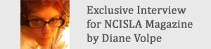 Diane Interview