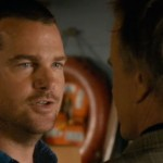 "NCIS Los Angeles ""Descent"" – Final analysis of Season Four Finale by Phillydi"