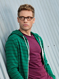 barrett foa imdbbarrett foa instagram, barrett foa twitter, barrett foa and renee felice smith, barrett foa openly gay, barrett foa, barrett foa net worth, barrett foa girlfriend, barrett foa bio, barrett foa boyfriend, barrett foa relationship, barrett foa couple, barrett foa family, barrett foa personal life, barrett foa imdb, barrett foa singing, barrett foa facebook