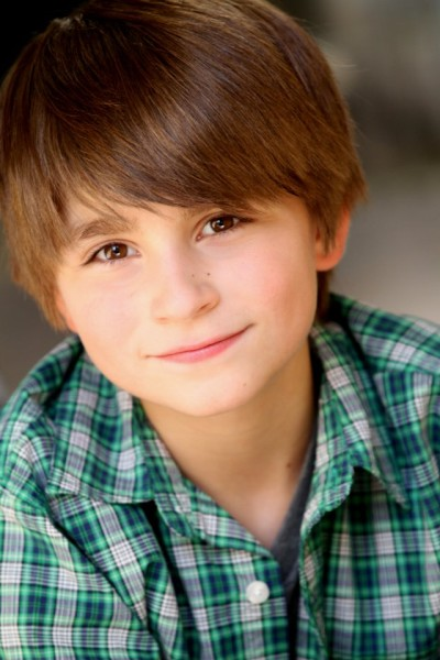 Stone Eisenmann __Future Toby__