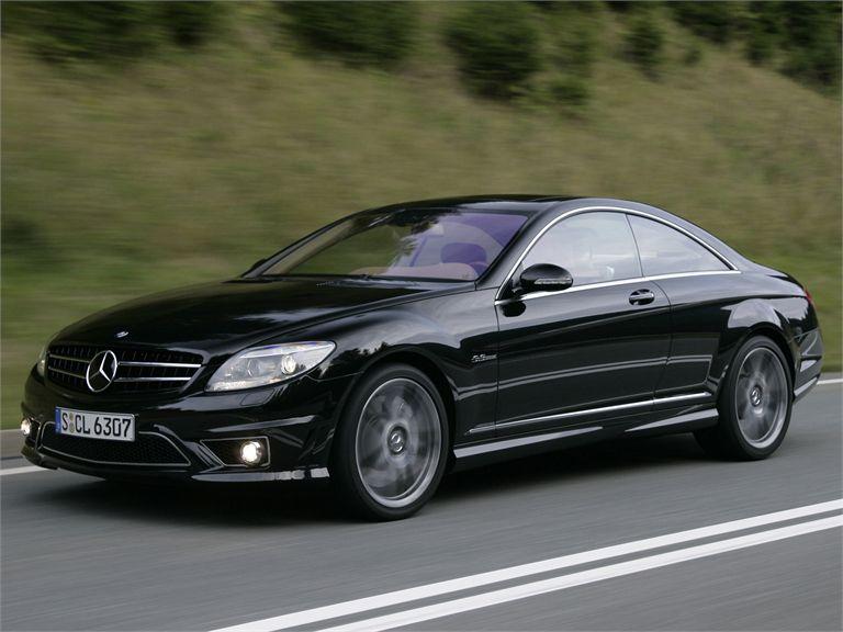 Mercedes_Benz_CL_63_AMG_exterior