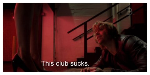 this club sucks (1)
