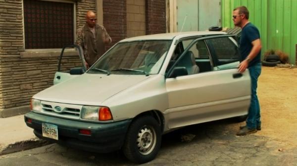 The Clown Car !! Hilarious !!