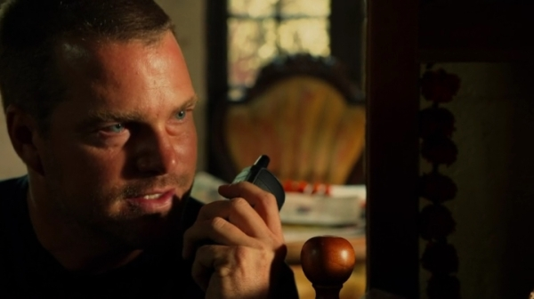 Did Callen just say'BFF' ??