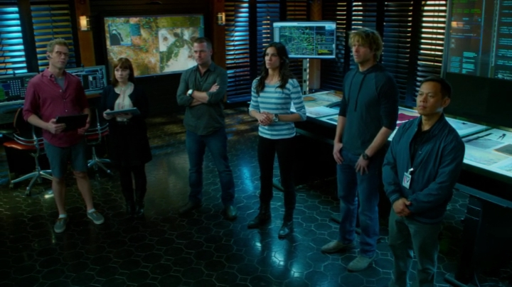 ncis.los.angeles.616.hdtv-lol[10-57-41]
