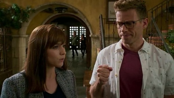 Ncis los angeles command and control picture review ncisla