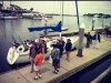 401_art_boat
