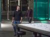 """NCIS Los Angeles: """"Fallout"""" Season 5 Episode 8"""