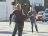 "NCIS Los Angeles ""The Frozen Lake"" Season 5 Episode 10"