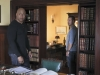 "NCIS Los Angeles  ""Iron Curtain Rising"" Season 5 Episode 11"