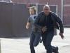 "NCIS Los Angeles Season 5 Episode 13 ""Allegiance"" Promo Picture"