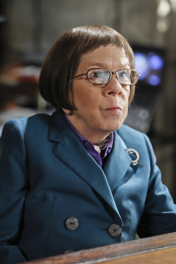 """NCIS Los Angeles """"Windfall"""" Promo Pictures"""
