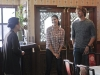 """NCIS Los Angeles \""""Deep Trouble II\"""" Promo Picture"""