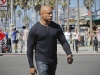 """NCIS Los Angeles """"The 3rd Choir"""" Promotional Picture"""