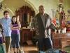 NCIS Los Angeles 'Black Budget' Promotional Picture