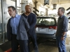 NCIS Los Angeles 'Leipei' Promotional Pictures