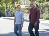 NCIS Los Angeles 'Reign Fall' Promo Picture