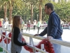 NCIS Los Angeles 'Humbug' Promo Picture