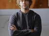 NCIS Los Angeles 'In The Line Of Duty' Promo Picture