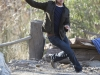 NCIS Los Angeles 'Forest For The Trees' Promo Picture