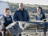 NCIS Los Angeles 'Fighting Shadows' Promo Pictures