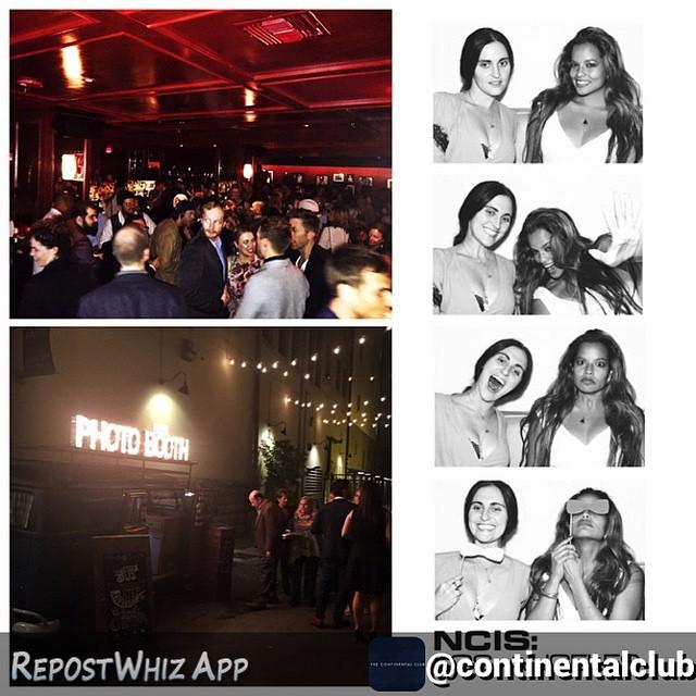 continentalclub _wrapS6c.jpg